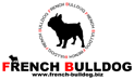 美容室 FRENCH BULLDOG